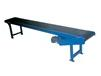 HEAVY DUTY SLIDER BED POWER CONVEYOR