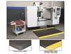 DIAMOND SURFACE ANTI-FATIGUE MATTING
